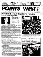SLCC Student Newspapers 1986-01-31