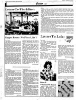 SLCC Student Newspapers 1998-10-20