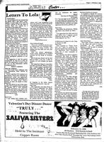 SLCC Student Newspapers 1998-10-27