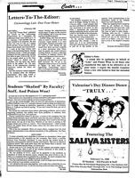 SLCC Student Newspapers 1998-11-03