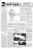 SLCC Student Newspapers 1971-11-19
