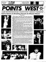 SLCC Student Newspapers 1986-02-21