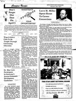 SLCC Student Newspapers 1998-11-10