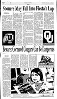 SLCC Student Newspapers 1978-04-18
