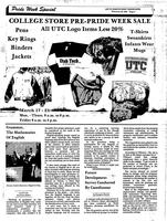 SLCC Student Newspapers 1998-11-17