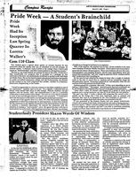 SLCC Student Newspapers 1998-11-24