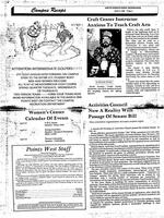 SLCC Student Newspapers 1999-01-11