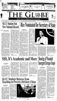 SLCC Student Newspapers 2004-11-18