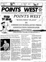 SLCC Student Newspapers 1986-05-09
