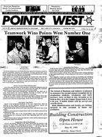 SLCC Student Newspapers 1986-05-16