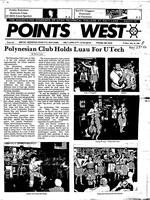 SLCC Student Newspapers 1986-05-23