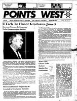 SLCC Student Newspapers 1986-05-30