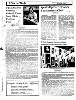 SLCC Student Newspapers 1999-02-16