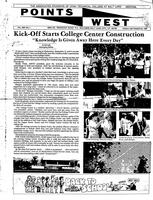 SLCC Student Newspapers 1986-09-26