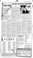 SLCC Student Newspapers 1978-04-25