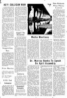 SLCC Student Newspapers 1999-02-23