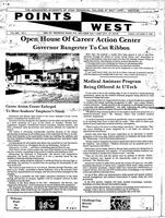 SLCC Student Newspapers 1986-10-10