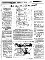 SLCC Student Newspapers 1999-03-02