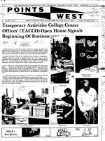 SLCC Student Newspapers 1986-10-24