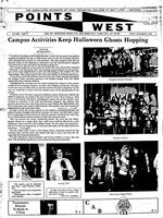SLCC Student Newspapers 1986-11-07