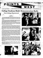 SLCC Student Newspapers 1986-12-05