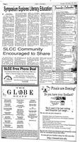 SLCC Student Newspapers 1978-05-02