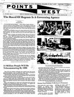 SLCC Student Newspapers 1987-01-23