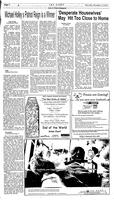 SLCC Student Newspapers 1978-05-16