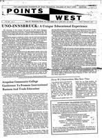 SLCC Student Newspapers 1987-02-06