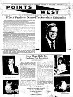 SLCC Student Newspapers 1987-03-13
