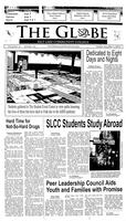 SLCC Student Newspapers 2004-12-07
