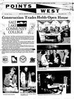 SLCC Student Newspapers 1987-04-10