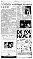 SLCC Student Newspapers 1978-05-23