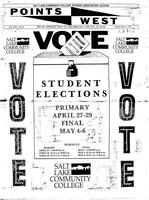 SLCC Student Newspapers 1987-04-17