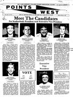 SLCC Student Newspapers 1987-04-24