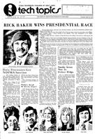 SLCC Student Newspapers 1972-04-13