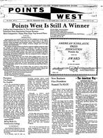 SLCC Student Newspapers 1999-09-08