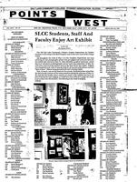 SLCC Student Newspapers 1999-09-14