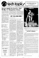 SLCC Student Newspapers 1972-04-27