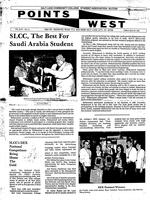 SLCC Student Newspapers 1987-05-29