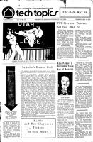 SLCC Student Newspapers 1999-11-02
