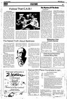 SLCC Student Newspapers 1999-11-16