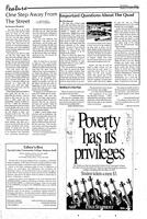 SLCC Student Newspapers 2000-01-19