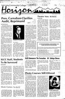 SLCC Student Newspapers 1987-11-23