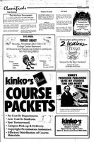 SLCC Student Newspapers 2000-01-25