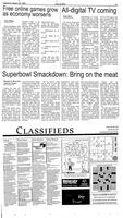 SLCC Student Newspapers 1978-10-10
