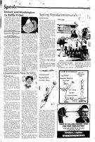 SLCC Student Newspapers 2000-02-29