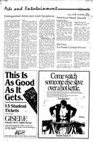 SLCC Student Newspapers 2000-03-14