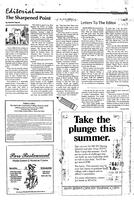 SLCC Student Newspapers 2000-04-18