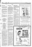 SLCC Student Newspapers 2001-10-15
